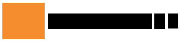 Mektunnel logo