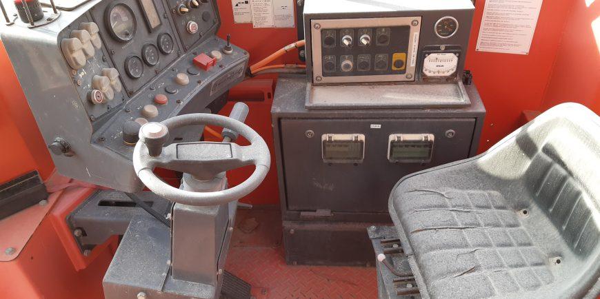 DS510